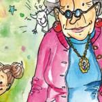 cover oma en het kankermonster voor excerpt homepage bis